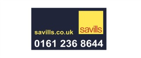 web savills 4