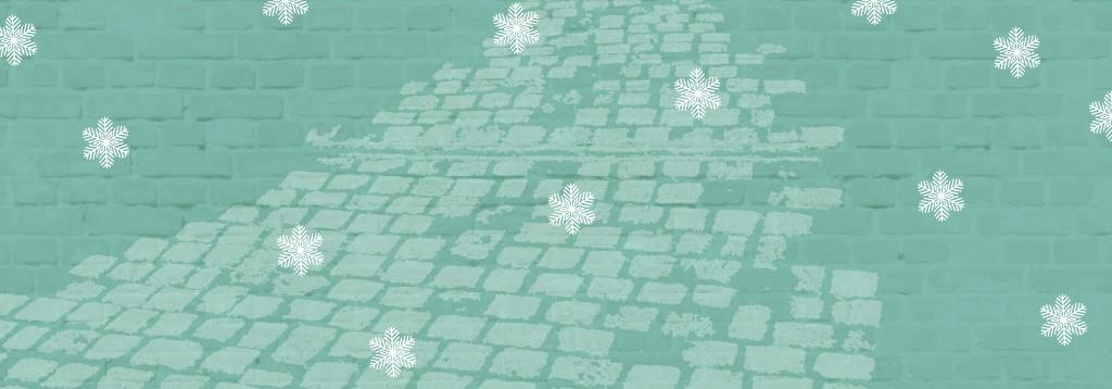 winter_bk-1024x358